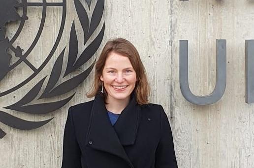 2020_Genf